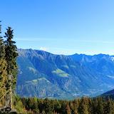 Wandern - Gipfelbesteigung mit Wanderhotel Jagdhof zum Zwölferkreuz