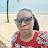 Elizabeth Ndirangu avatar image