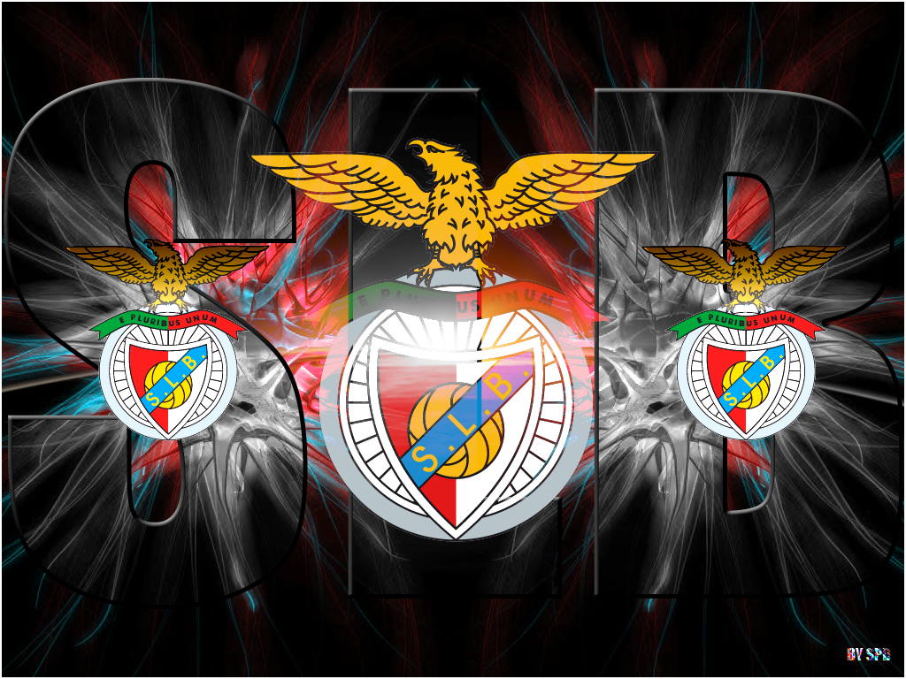 Download Wallpapers Wallpaper HD Benfica