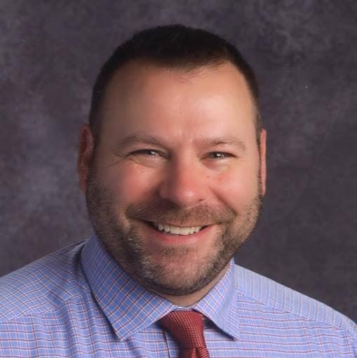 Brian Bartel