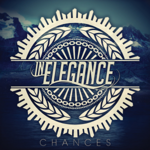 In Elegance - Chances (EP) (2012)