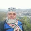 TariqMahmood