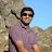 Vivek Bhalgat avatar image