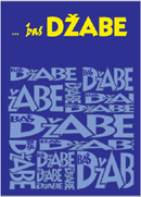 Bas Dzabe