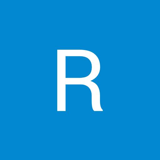 Radouane