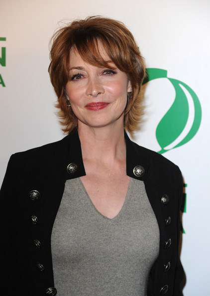long to short hairstyles. Short Hairstyles and Long Hairstyles of the Hollywood Elite