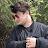 Michael McCubbing avatar image