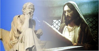 socrjesus Γνώριζαν οι Αρχαίοι Έλληνες για την έλευση του Χριστού;