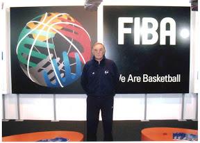 Il passaggio dal Minibasket al basket giovanile (5)