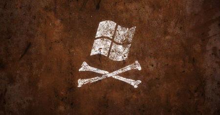 windows_10_pirata.jpg