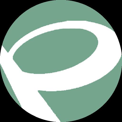 Webmaster SPRC