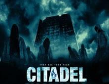 مشاهدة فيلم Citadel بجودة BluRay