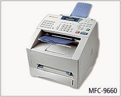 How to get Brother MFC-9660 printer installer, find out easy methods to add