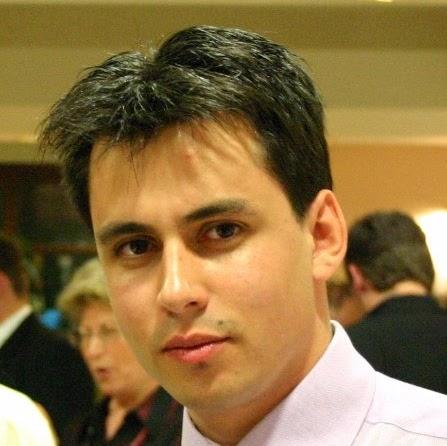Yann Lopez