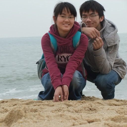 Song Xie Photo 14