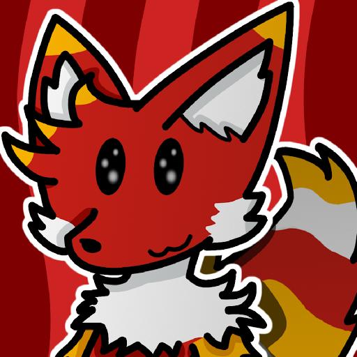 Profielfoto van GametimeTim