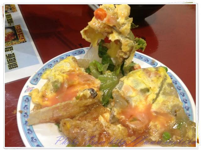 Nan Ya%2520Nigtmarket food 4