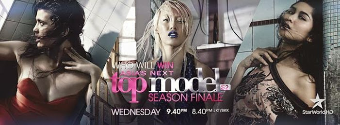 Who Will Win in Asia's Next Top Model Season 2 | AsNMT2Finale | Katarina Rodriguez | Sheena Liam | Jodilly Pendre