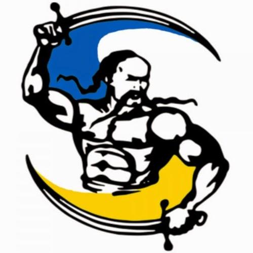 Леон Ярославович
