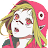 MikaShi ShiTenshi avatar image