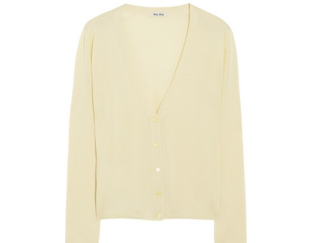 Warme Pullover in frostigen Pastelltönen