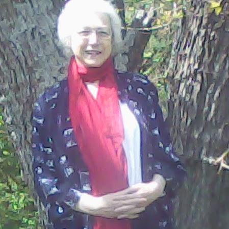 Carol Caruthers