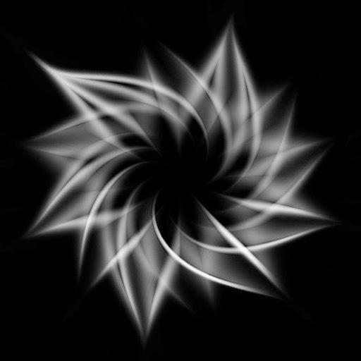 Vix_Mask110 (2).jpg