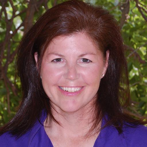 Janet Hoard Photo 3