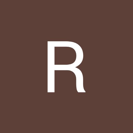Reb Rock