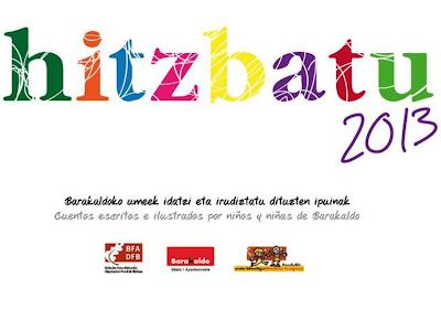 hitzbatu2013