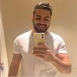 Yasser A