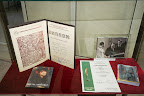 """Expoziția comemorativă """"Valeriu Gagiu. Omul și Opera"""""""