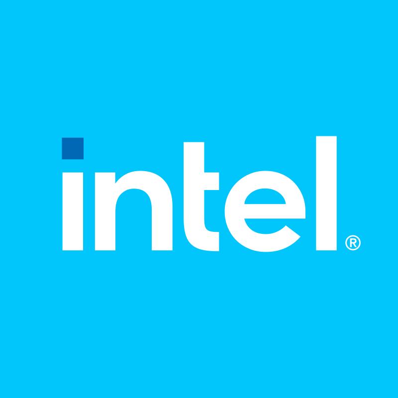 اینتل رسماً AMD را مورد تمسخر قرار داد، ساخت پردازنده با استفاده از چسب!