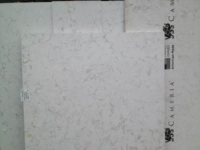 Slab granite countertops cambria torquay where to buy Cambria countertop cost per square foot