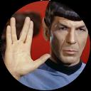 Jerry Tanaka