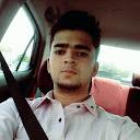 Shah Zeb