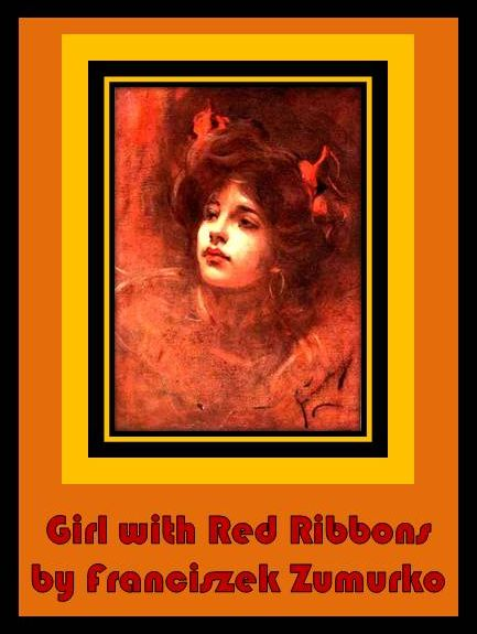 astroPPM: Lilith in Aries: Our Societal Shadow Comes to Us