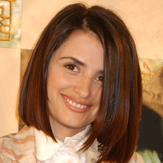 Penelope Cruz Hair, Long Hairstyle 2013, Hairstyle 2013, New Long Hairstyle 2013, Celebrity Long Romance Hairstyles 2058