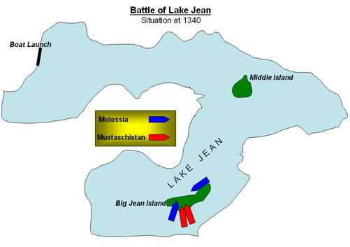 Map of the week map of the week fake countries with mustachistan why two nevada area republics fought a battle lake jean in a pennsylvania state park is a long story but if you really want all the sciox Image collections
