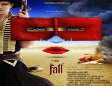فيلم The Fall