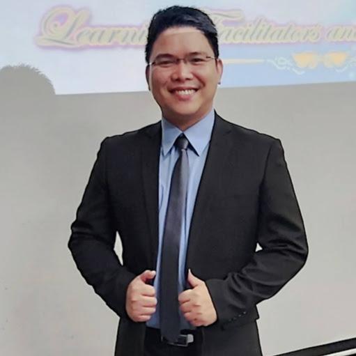 Adrian Tamayo Photo 3