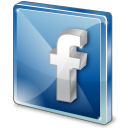 Jcyberinux - Facebook Page
