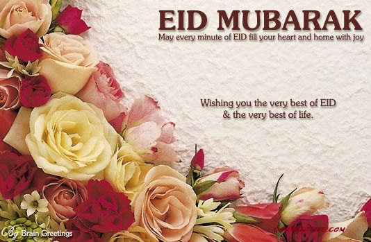 eid+cards+pictures+%252825%2529 - Eid Ul Fitr 2014: Greeting, Cards And SMS