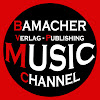 Bamacher Music Channel