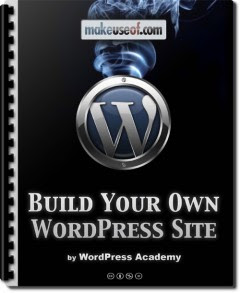 Build Your Own WordPress Site Guide