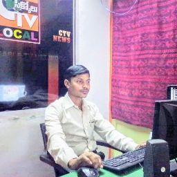Krishna Chandara review