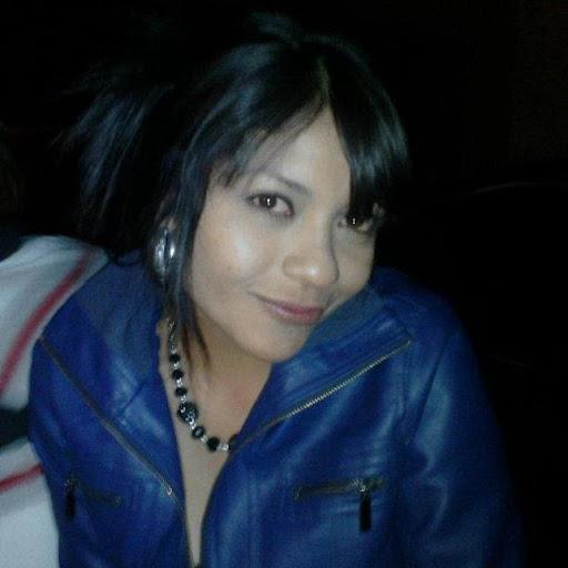 Azucena Sanchez Nude Photos 26