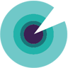 Logo of Slemma