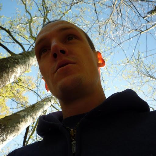 Ryan Ott - Address, Phone Number, Public Records