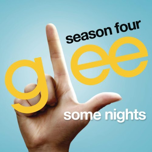 Glee Cast - Some Nights